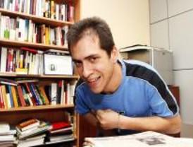 Juan Manuel Montilla 'El Langui':