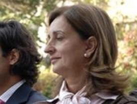 El Consejo de Gobierno nombra a Linares directora de Telemadrid