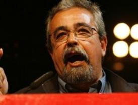 IU propone abrir 5 grandes centros de artes escénicas en el sur de Madrid