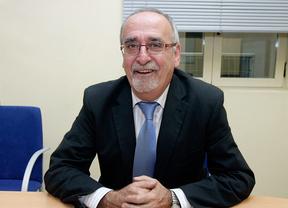 IU da por cerradas sus diferencias en Rivas
