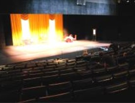 La Red de Teatros de la Comunidad llevará 332 representaciones a 58 municipios