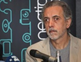 Fernando Trueba podría volver a optar al Oscar