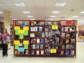 Bibliotecas wifi a partir de agosto
