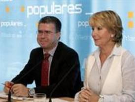 El PP gobernará en minoría en 10 ayuntamientos de la región