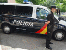 La mujer que mató a un hombre con el 'beso del sueño' se enfrenta a 33 años