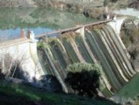 La Cámara fomenta el intercambio entre empresas austríacas y madrileñas del sector hidrológico