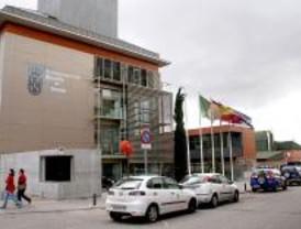 Cambios en cinco Alcaldías por el caso Gürtel y mociones de censura