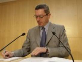 La Cámara de Cuentas denuncia posibles adjudicaciones irregulares en Madrid
