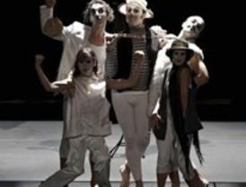 Descuentos para jóvenes en el Teatro de Alcobendas