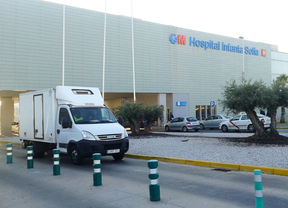 TSJM refrenda su decisión de devolver a las secciones de origen los recursos de la privatización de hospitales