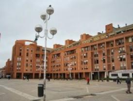 Unanimidad para la reforma de la plaza de la Remonta