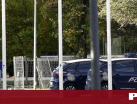 La seguridad del Madrid Arena, en el punto de mira