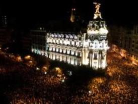 La Noche en Blanco ofrecerá aliviar mediante el arte los anhelos de los ciudadanos