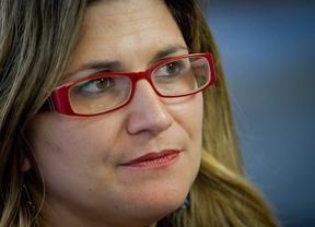 López (IU) propone cerrar el 'Anillo Verde' reservando 3.000 hectáreas de espacios naturales