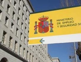 Cuatro empresarios detenidos por defraudar más de 1,5 millones de euros a la Seguridad Social