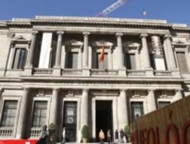 La reforma del Museo Arqueológico Nacional está llegando a su fin