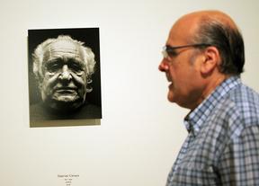 El Museo del Prado acoge la exposición 'Máscaras' de Schommer