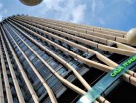 Caja Madrid, una de las entidades internacionales con mayor beneficio