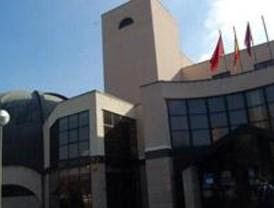 El PP de Moratalaz pide soluciones para reducir el impacto acústico de la M-40