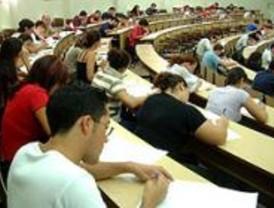 Una de cada cinco consultas al Centro de Información Universitario fue sobre la selectividad