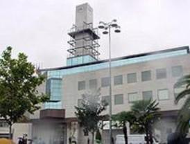 Los empleados municipales de Getafe amenazan con comenzar a movilizarse