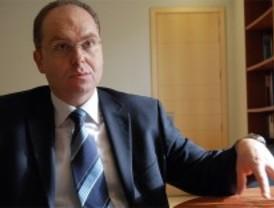 Bravo propone integrar el IBI en el IRPF para vincularlo a la capacidad económica