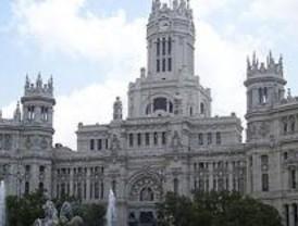 El Ayuntamiento refuerza la actualización de su Inventario de Bienes