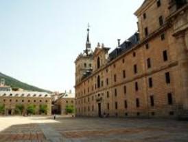 Desestimado un recurso contra la protección de la Cerca Histórica de Felipe II