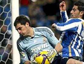 El día 29 de agosto arranca la Liga con el Real Madrid-Deportivo