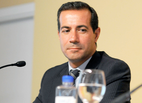 El plam PRISMA financia el parque 'Presidente Adolfo Suárez'