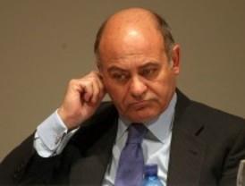 La fiscalía pide dos años para Díaz Ferrán