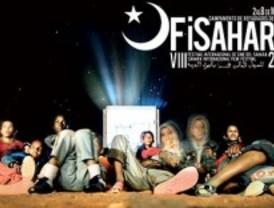 'FiSahara', un festival con conciencia