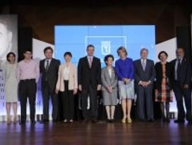 Rodríguez Sahagún: el alcalde que despertó Madrid