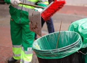 El Ayuntamiento dice que los nuevos contratos no empeorarán la limpieza