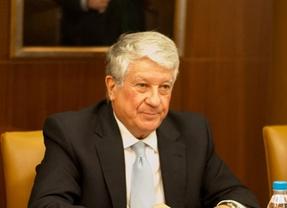 Fernández asegura que el Congreso ha saldado la deuda con su empresa
