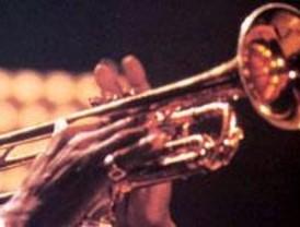 Diez días de jazz en Ciudad Lineal