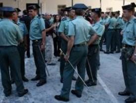 La Guardia Civil detiene a un hombre por corromper a menores en toda España