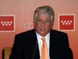 CEIM condena el asesinato del empresario Uria