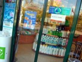 Un total de 31 empresas farmacéuticas se han beneficiado de las ayudas de Avalmadrid