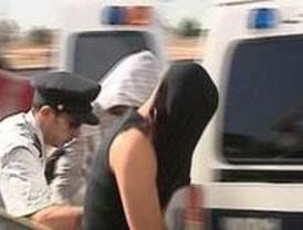 Dos nuevos detenidos por los altercados de las fiestas de Pozuelo