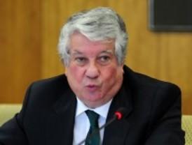 Arturo Fernández no descarta presentarse como candidato a la CEOE