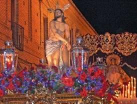 Los municipios celebran la Semana Santa con 'Pasión'