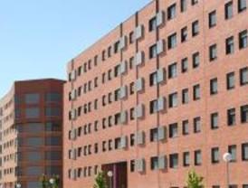 La Cámara de Inquilinos de Madrid pide apoyo económico a la Ministra de Vivienda