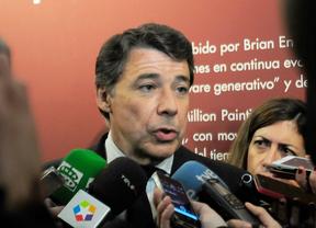 González esgrime que el auto no acredita ningún hecho