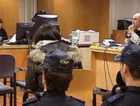 22 años de cárcel para la abogada que contrató a un sicario para asesinar a su ex marido