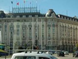 Madrid fue en junio uno de los puntos turísticos con más pernoctaciones