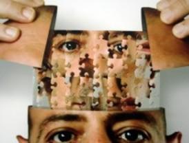 Un campaña busca la sensibilización con los enfermos psiquiátricos