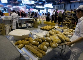 El Salón de Panadería, Confitería e Industrias Afines vuelve a Ifema
