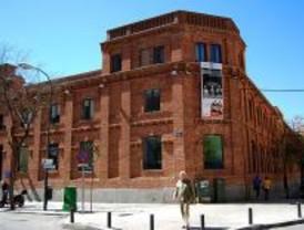 De tanatorio... a centro cultural
