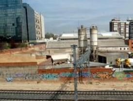Madrid concentra un 22% del capital de las nuevas empresas